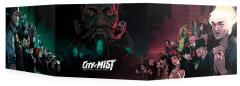 City of Mist - MC Screen