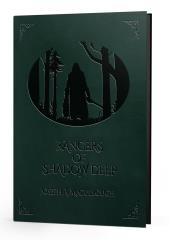 Rangers of Shadow Deep (Deluxe Retail Edition)