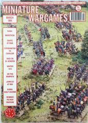 "#130 ""Dante at War, Covenanter vs. Cavalier"""