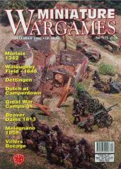 """#175 """"Great War Campaign Pt. 2, Villers-Bocage"""""""