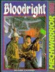 Bloodright