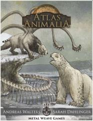 Atlas Animalia