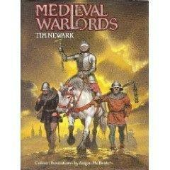 Medieval Warlords