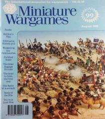 """#99 """"Saddam's Plan, Wargaming the Commanches, The Battle of Auerstadt"""""""