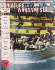 "#137 ""The Iron Brigade at Gettysburg, British Occupation of Saigon"""