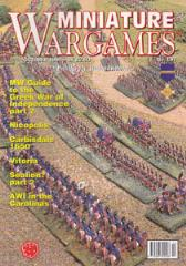 """#197 """"The Battle of Nicopolis, The Battle of Carbisdale, By God! Graham Hit it Admirably"""""""