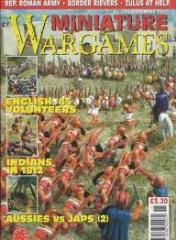 "#234 ""Zulu War Scenario, Starter Guide to the Roman Republican Army & the Battle of Zama"""