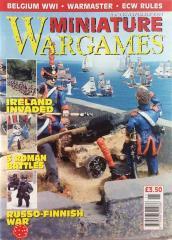 "#246 ""ECW Rules, Ireland Invaded, 3 Roman Battles"""