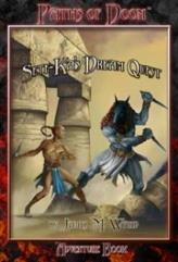 Set-Ka's Dream Quest