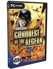 Airborne Assault - Conquest of the Aegean