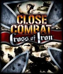 Close Combat - Cross of Iron
