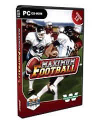 Maximum Football Version 2.0
