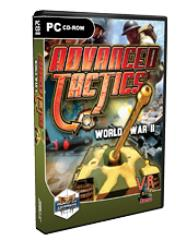 Advanced Tactics - World War II