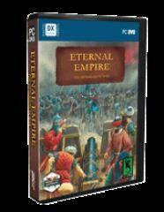 Eternal Empire - The Ottomans at War