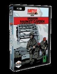 Battle Academy - Market Garden Expansion
