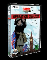 Battle Academy - Operation Sealion Expansion