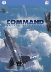 Command - Modern Operations