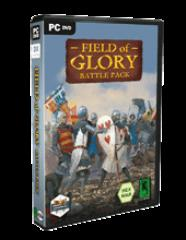 Field of Glory - Battle Pack Expansion