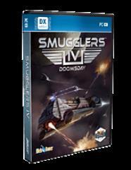 Smugglers IV - Doomsday
