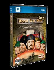 World War One (Gold Edition)