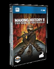 Making History II - The War of the World