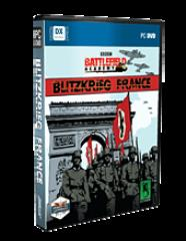 Battle Academy - Blitzkrieg France Expansion