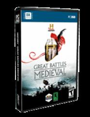 History - Great Battles, Medieval