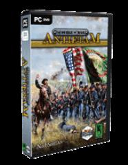 Scourge of War - Antietam Expansion