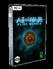 AI War - Alien Bundle