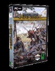 Scourge of War - Pipe Creek Expansion
