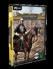 Scourge of War - Chancellorsville