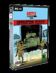 Battle Academy - Operation Husky Expansion