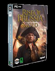 Rise of Prussia (Gold Edition)