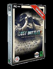 Gary Grigsby's War in the East - Lost Battles Expansion