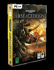 Warhammer 40,000 - Armageddon