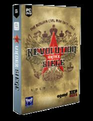 Revolution Under Siege - Russian Civil War 1917-1923 (Gold Edition)