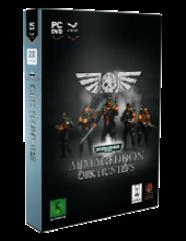 Warhammer 40,000 - Armageddon, Ork Hunters