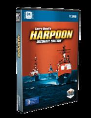 Larry Bond's Harpoon (Ultimate Edition)