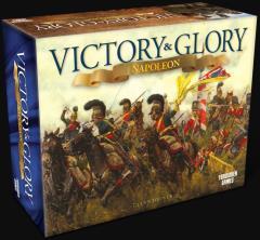 Victory & Glory - Napoleon