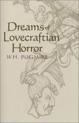 Dreams of Lovecraftian Horror