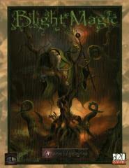 Blight Magic