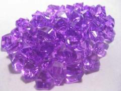 Purple Gaming Counters (50)