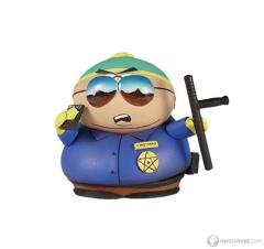 Series 3 - Officer Cartman