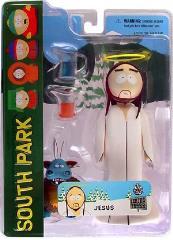 Series 3 - Jesus