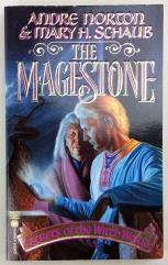 Magestone, The