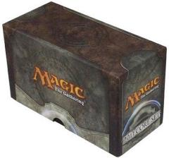 Fat Pack Box - Magic 2011