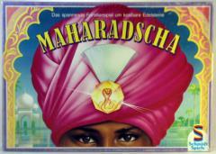 Maharadscha