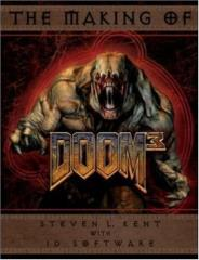 Making of Doom 3, The