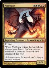 Malfegor (MR)
