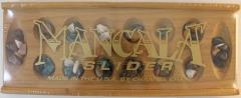 Mancala Slider